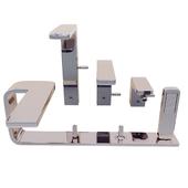 Noken Lounge Taps for sink