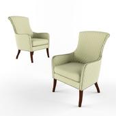 Karrueche Armchair