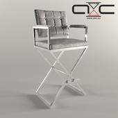 Executive chair high AS--60