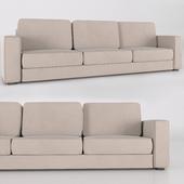 M3 Business Sofa