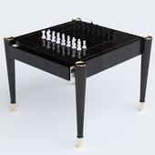DAVIDSON ALDRIDGE GAMES TABLE