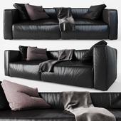 Sofa NILS