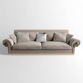 Visionnaire Enea sofa