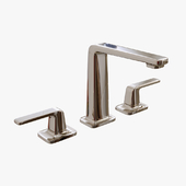 Kallista - Per Se Sink Faucet, Tall Spout - P24736