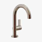 Kallista - One Single-Control Sink Faucet - P24409-00