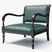 Louise Bradley Jakob Chair