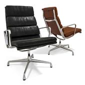 Soft Pad Chair EA 215