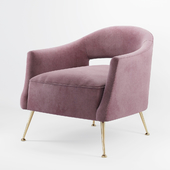 Chair Domaine