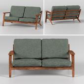 sofa plank