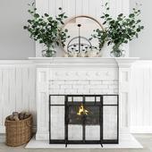 Fireplace_2