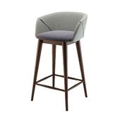 Lule stool