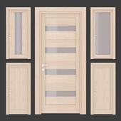Ital_doors_Light_Oak