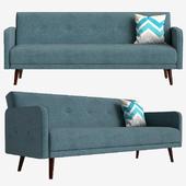 Sofa_Made_Chou