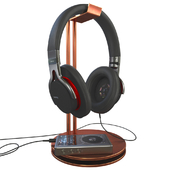 Headphones SONY MDR 1-A
