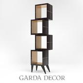 Garda Decor Decoration