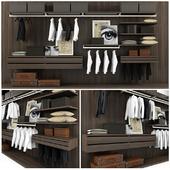 Closet Zalf Pica