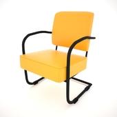 armchair Suita