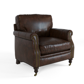 Gianno Club Chair