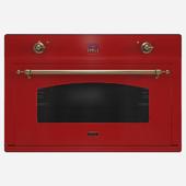 Ilve Nostalgie 900 CMP Kitchen Oven