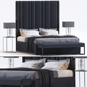 BED BY SOFA AND CHAIR COMPANY 11