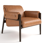 Chair West Elm Stanton Chair