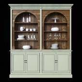 Lola_Cabinet