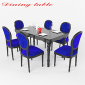 Dining_table_07