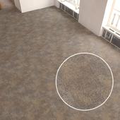 Carpet 152