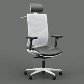 Office chair ELEVEN EL 103 (Bejot)