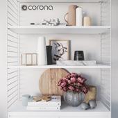 Decorative_Set13