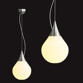 Artelamp pentant lamp