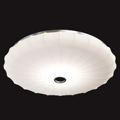 Artelamp ceiling lamp