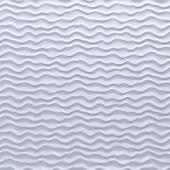 3d panel Sandy