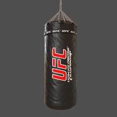 UFC Boxing Bag