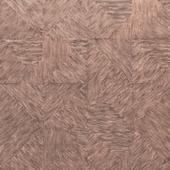 3d panel Stripes