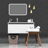 Bath furniture_3