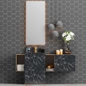 Bath furniture_5