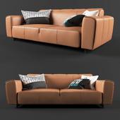 Sofa Teno