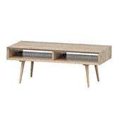 Coffee table Furnitera Jordan
