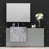 Bath furniture_6