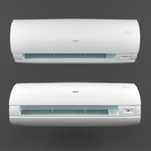 Air Conditioner Haier AS25S2SD1FA