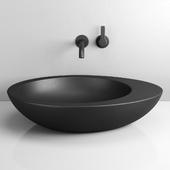 Ceramica Cielo Le Giare washbasin
