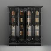 Bookcase Visionnaire - Windsor