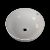 Wash basin Piccadilly KN-739
