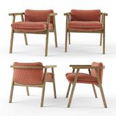 Pickup Sticks armchair 02