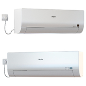 Air Conditioner Haier