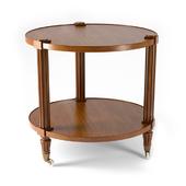 MORELATO Direttorio small table