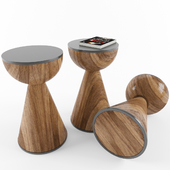 Jake Lateral table