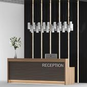 Reception_20