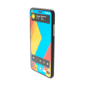 Any brand smartphone